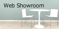 WebShowroom